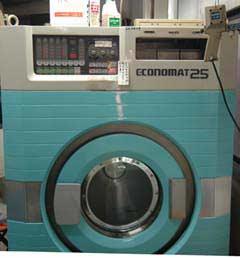 laundrymachine
